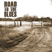 Road To The Blues de Various Artists