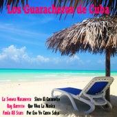 Los Guaracheros de Cuba de Various Artists