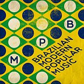 Brazilian Modern Popular Music (MPB) de Various Artists
