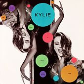 Give Me Just a Little More Time de Kylie Minogue