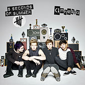 Amnesia de 5 Seconds Of Summer