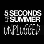 Unplugged de 5 Seconds Of Summer