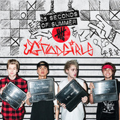 Good Girls de 5 Seconds Of Summer
