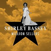 Million Sellers by Shirley Bassey