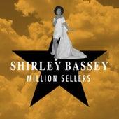 Million Sellers von Shirley Bassey
