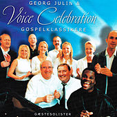 Voice Celebration by Various Artists