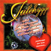 Julehygge by Various Artists