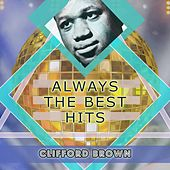 Always The Best Hits by Various Artists