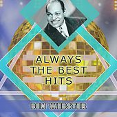 Always The Best Hits de Various Artists