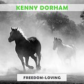Freedom Loving by Kenny Dorham