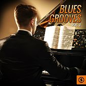 Blues Grooves, Vol. 3 de Various Artists