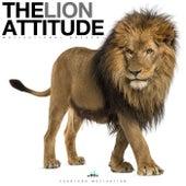 The Lion Attitude (Motivational Speech) de Fearless Motivation