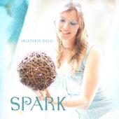 Spark van Heather Dale