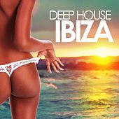 Deep House Ibiza by Various Artists