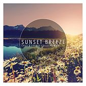 Sunset Breeze - Chill & Lounge Collection, Vol. 13 by Various Artists