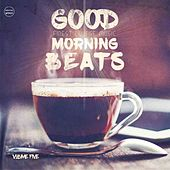 Good Morning Beats, Vol. 5 (Finest Lounge Music) by Various Artists