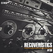 Recoveristics #39 von Various Artists