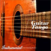 Instrumental (Easy Listening Music) (Guitar Tango) de Various Artists