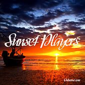 Sunset Players, Vol. 1 (Relaxed Sunset Moods) by Various Artists