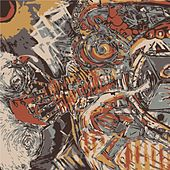 Sistema Nervioso (Compilado MúsicadelSur) de Various Artists