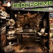 Néochrome Instrus, Vol. 1 de Various Artists