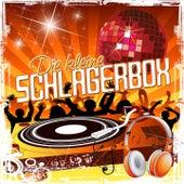 Die kleine Schlagerbox by Various Artists