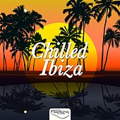 Chilled Ibiza de Various Artists