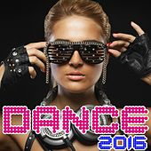 Dance 2016 by Various Artists