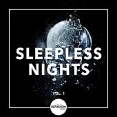 Sleepless Nights, Vol. 1 de Various Artists