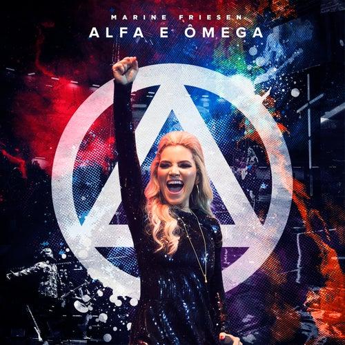 Alfa e Ômega de Various Artists