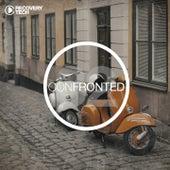 Confronted, Pt. 32 von Various Artists