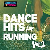 Dance Hits for Running, Vol. 2 by Various Artists