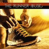 The Runner Music de Various Artists