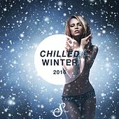 Chilled Winter 2016 by Various Artists