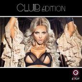 Club Edition #008 von Various Artists