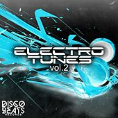 Electro Tunes, Vol. 2 de Various Artists