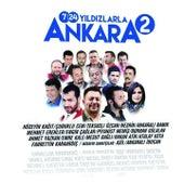 7/24 Yıldızlarla Ankara, Vol. 2 de Various Artists