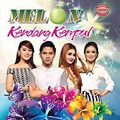 Melon Kendang Kempul by Various Artists