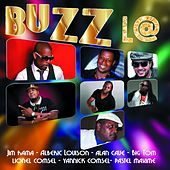 Buzz la by Various Artists