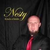 Krack a Smile de Nesty