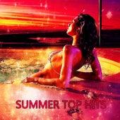 Summer Top Hits de Various Artists