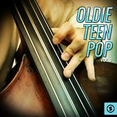 Oldie Teen Pop, Vol. 3 by Various Artists