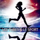 Les Tubes & Le Sport de Various Artists