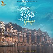 Sitting Right on the Ganga de Various Artists