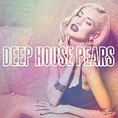 Deep House Pearls, Vol. 1 (Finest Deep House Beats) by Various Artists