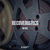 Recoveristics #44 de Various Artists