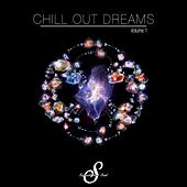 Chill Out Dreams, Vol. 1 by Various Artists