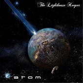 The Lighthouse Keeper by Atom