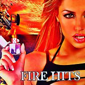 Fire Hits de Various Artists