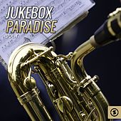 JukeBox Paradise, Vol. 1 de Various Artists